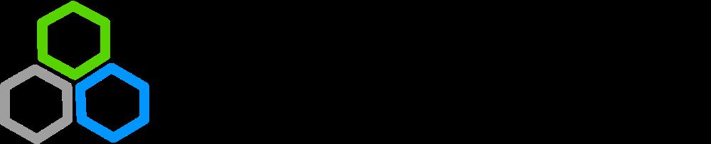 Klaster